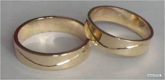 argollas de matrimonio - Buscar con Google