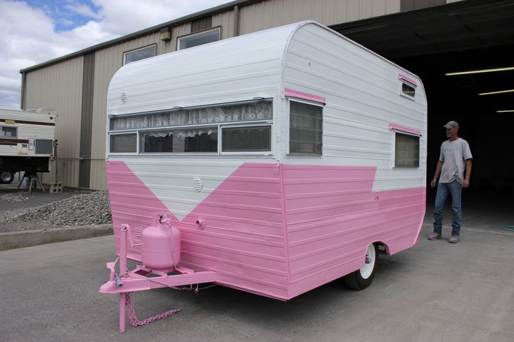 Happier Camper For Sale >> 1964 FleetCraft Vintage Trailer For Sale | Our BIG RV | Pinterest | Vintage, The o'jays and ...