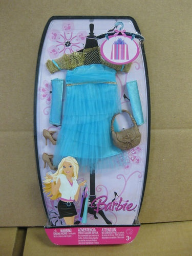 Barbie Fashion Designer By Cappi Novell 2007 Board Book Barbie Fashion And Ebay