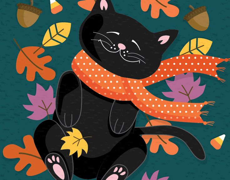 27 best family tree images on pinterest drawings family tree cute cat illustration created for the october 2016 issue of dfw and fort worth child magazine sciox Image collections