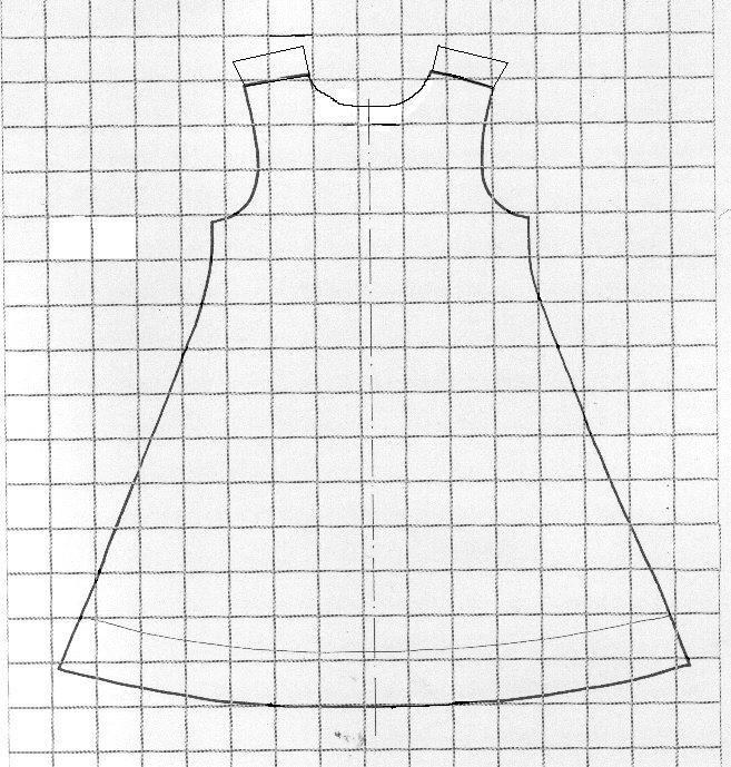 best 25 robe de noel fille ideas on pinterest robes de filles pour no l jupe de b b and. Black Bedroom Furniture Sets. Home Design Ideas