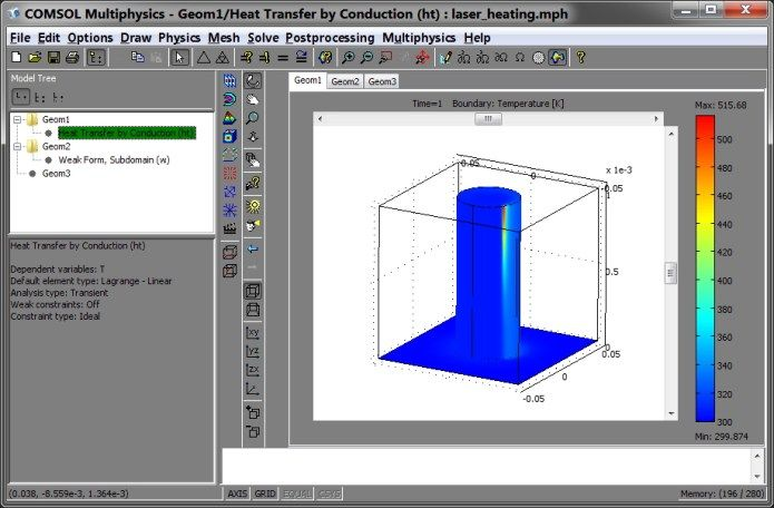 mathcad free download full version with crack
