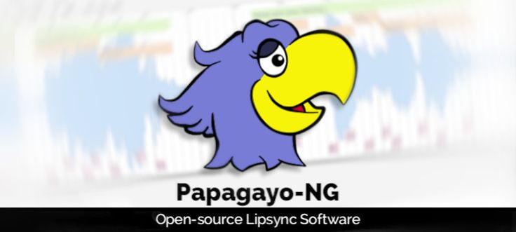 Inicialmente o Papagayo era um programa para criar lipsync, desenvolvido pela Lost Marble e publicado como projeto open-source. Devido à...
