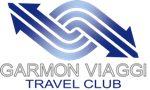 Garmon Viaggi Tour Operator ISTANBUL HOTELS QUOTA IN DOPPIA DA €52,00 (solo hotel) – e vi diamo anche l'assistenza ad istanbul in italiano !