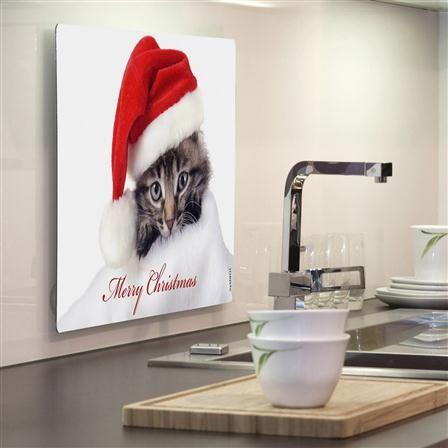 9 best Küche images on Pinterest Kitchen ideas, Modern kitchens - k che wei matt grifflos
