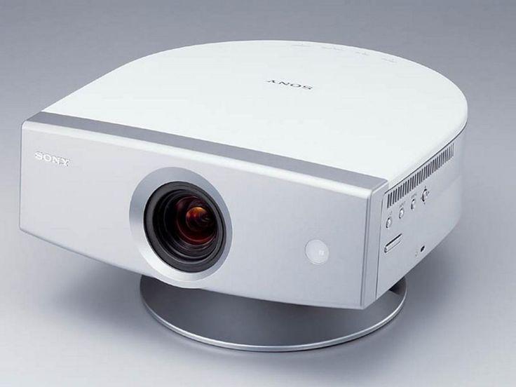 17 meilleures id es propos de ecran video projecteur sur pinterest projecteur de t l phone. Black Bedroom Furniture Sets. Home Design Ideas
