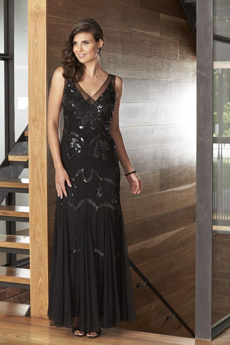 Mr k formal dress choice image dresses design ideas mrk dress 28 images mr k bridesmaid dress style kb5152 mr k prom dresses cheap mrk ombrellifo Images