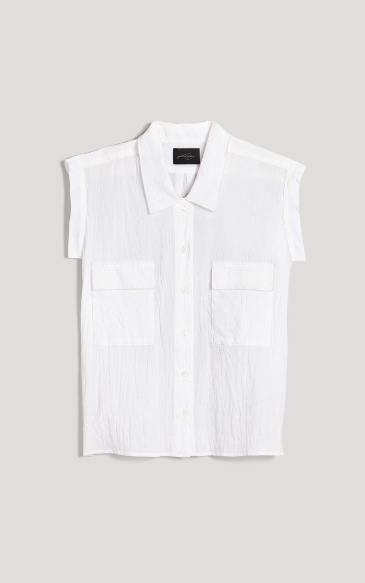 : Rachel Comey, Clothing, White Shirts, Summer Blouses, Brewster Tops, Perfect White, Closet, Comey Brewster, White Tops