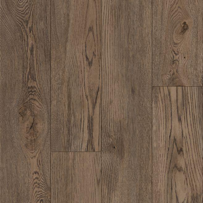 Kingsville Oak Luxury Vinyl Tile Noble Brown U1082 Is Part Of The Vivero Best Collection From Luxury Viny In 2020 Luxury Vinyl Plank Armstrong Flooring Luxury Vinyl