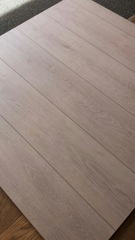 Roobol liberty oak