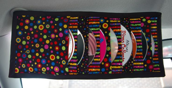 17 Best Ideas About Cd Holder On Pinterest Popsicle