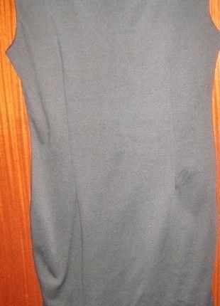 Kup mój przedmiot na #vintedpl http://www.vinted.pl/damska-odziez/krotkie-sukienki/8722666-sukienka-z-cwiekami