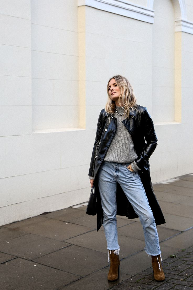lucy-williams-fashion-me-now-alexa-chung-marks-spencer-levis-hm