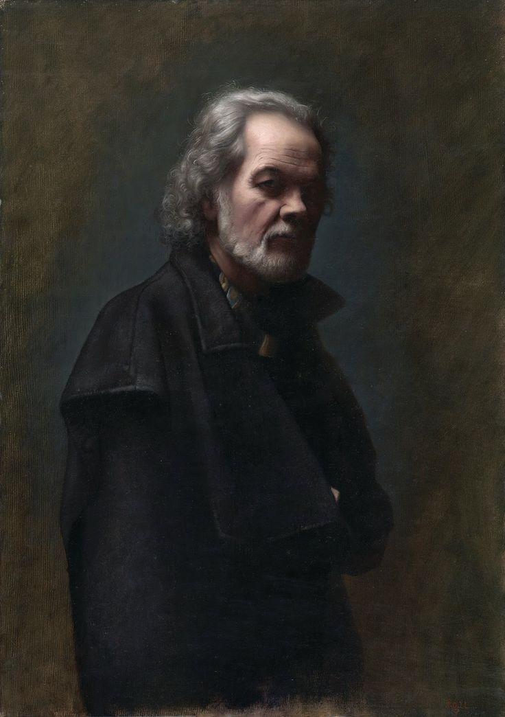 Francis otoole irish art art artist