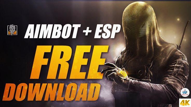 0577b651e3056b6af8cbdcf9a533f8b7 - Free Game Cheats