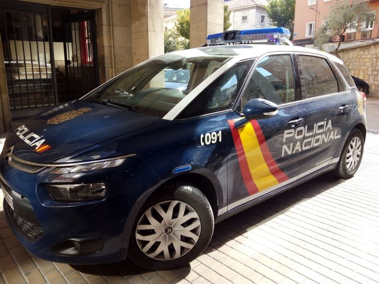 Consejos de la Policía Nacional para evitar hurtos y robos en la Feria de San Lucas