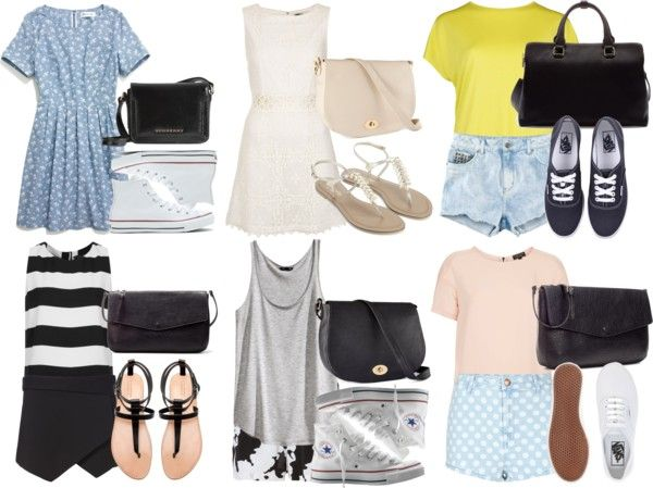 93 Best Images About Zoella Style On Pinterest Homecoming Outfits Zara And Zoella Style