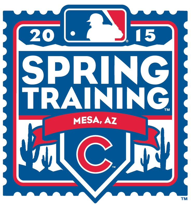 cubs spring training schedule 2018 pdf