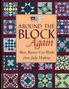 Around the block again -   - Picasa Web Albums