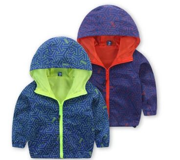 http://babyclothes.fashiongarments.biz/  2016 new, coats and jackets children, children hoodies, kids jackets coats, girls outerwear, Children's raincoat, dinosaur coat,, http://babyclothes.fashiongarments.biz/products/2016-new-coats-and-jackets-children-children-hoodies-kids-jackets-coats-girls-outerwear-childrens-raincoat-dinosaur-coat/, 	,  	 , Baby clothes, US $26.66, US $26.66  #babyclothes