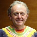 Jaroslav Dušek: Potřebovali bychom zpomalit