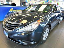 1000 Ideas About Hyundai Finance On Pinterest Hyundai Motor Finance Chrysler 200 And Hyundai