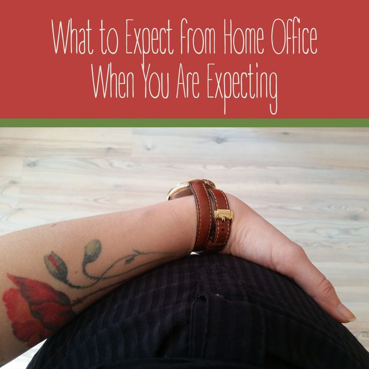 What to Expect from Home Office When You Are Expecting  | Varró Joanna Design | Graphic Design Tips | Designer | Freelancer | Inspiration | Graphic Design | Graphic Designer