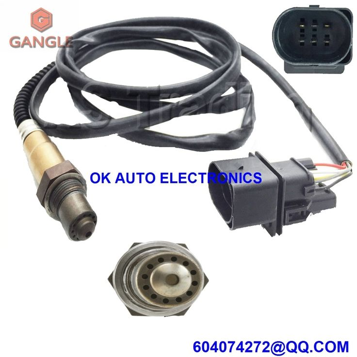 68.68$  Watch here - http://ali5gr.shopchina.info/1/go.php?t=32739044957 - Oxygen Sensor Lambda O2 Sensor AIR FUEL RATIO for BMW 1er 3er Touring E87 E90 E91 N43 N45 N46 11787530282 1178 7530282 68.68$ #buyonlinewebsite