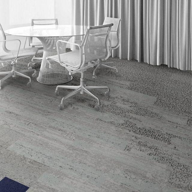 17 best images about inspiration | floor designs on pinterest