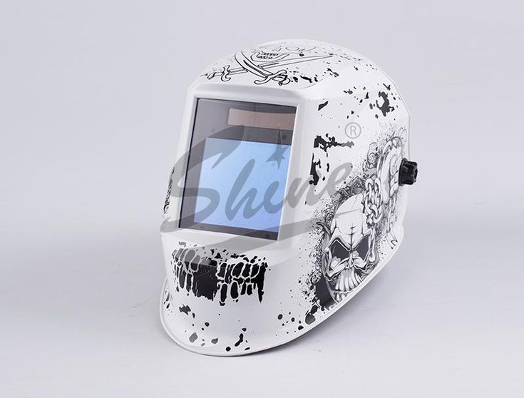 73 best Welding Supplies, Welding Helmets images on Pinterest
