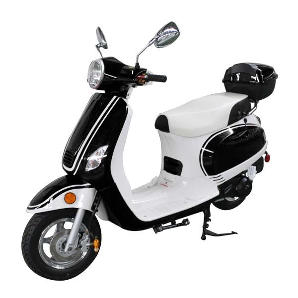 best 92 chinese scooters images on pinterest other. Black Bedroom Furniture Sets. Home Design Ideas