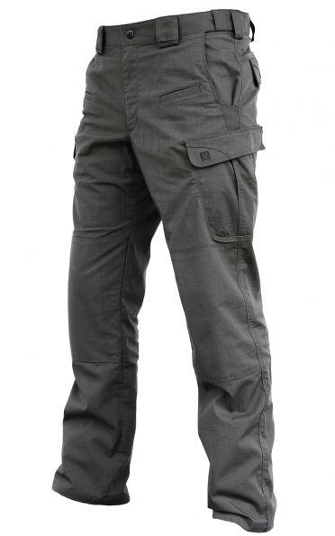 5.11 Tactical Stryke Pants | Steinadler