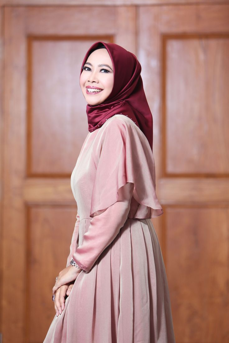 Julita Saragih Co Founder Rudy Project Indonesia | Tangguh dalam Segala Situasi   #cover #covershoot #magazine #rudyprojectindonesia #womensobsessionmagazine #obsessionmediagroup #OMG