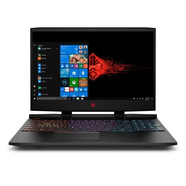 The Best Cyber Monday Deals On Gaming Laptops With An Rtx 2060 Graphics Card Polytrendy Gaming Laptops Gaming Notebook Omen Laptop