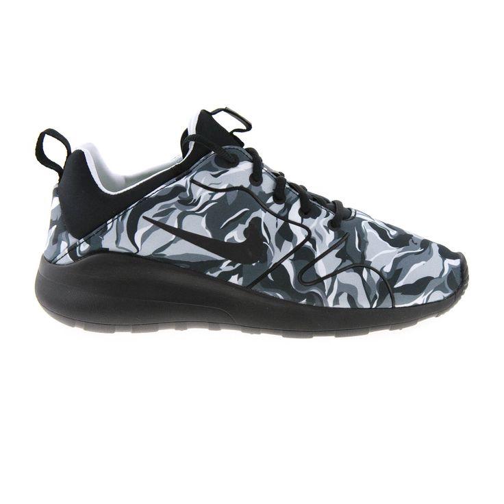 Ανδρικά Trainers Nike Kaishi M ( )
