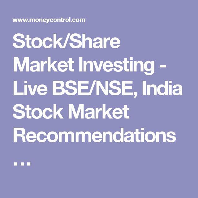 The 25+ best India stock market ideas on Pinterest Intraday - stock market analysis sample