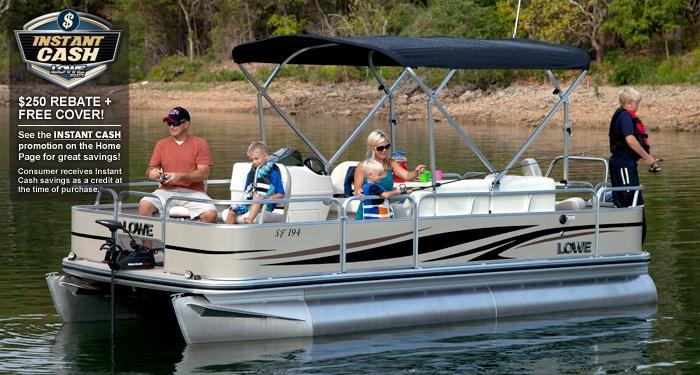 Best 25 fishing pontoon ideas on pinterest fishing for Best fishing pontoon boat