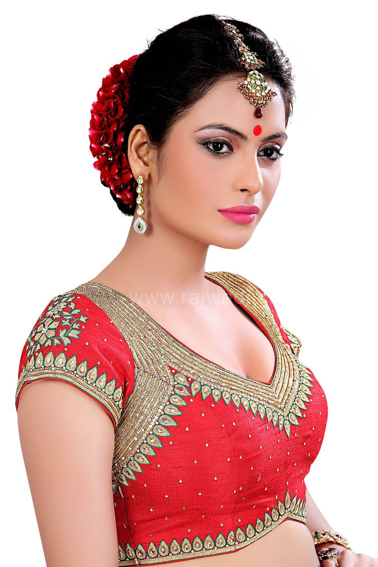 Online Ready Made Choli For Women