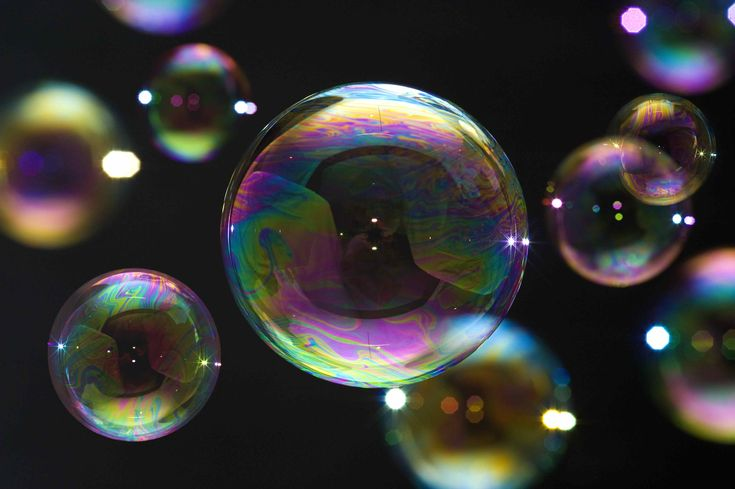 A UK-based art-science team is poised to change the way we think about data storage with its new project, Music of the Spheres. Employing bioinformatics technology, the collaboration encodes music onto strands of DNA suspended in soap solution. While recording music on soap bubbles may seem fantastical, the venture suggests the potential for vast storage …