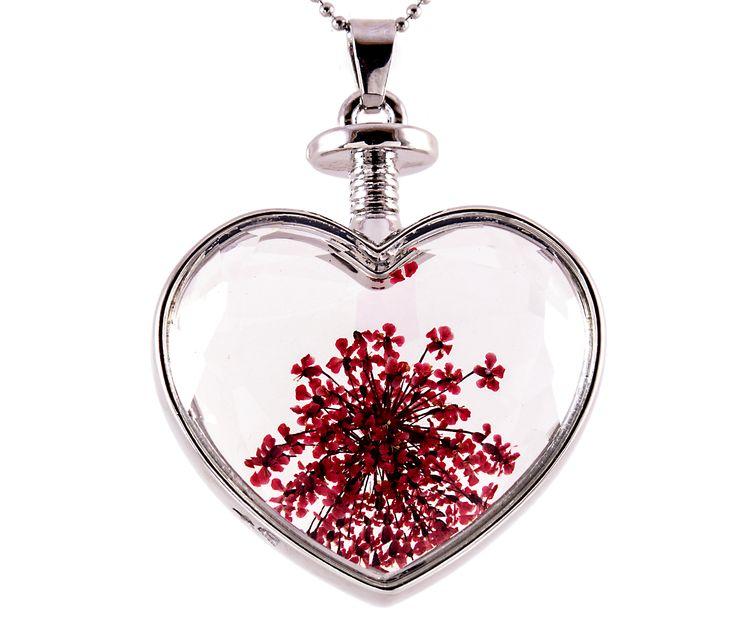 Piros virágos nyaklánc:  https://www.blingekszer.hu/termekek/nyaklancok/piros-floreria