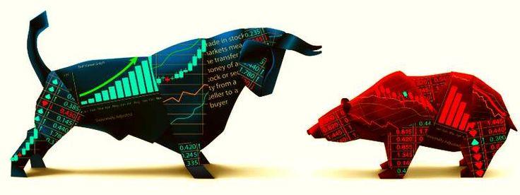 bulių prekybos sistema