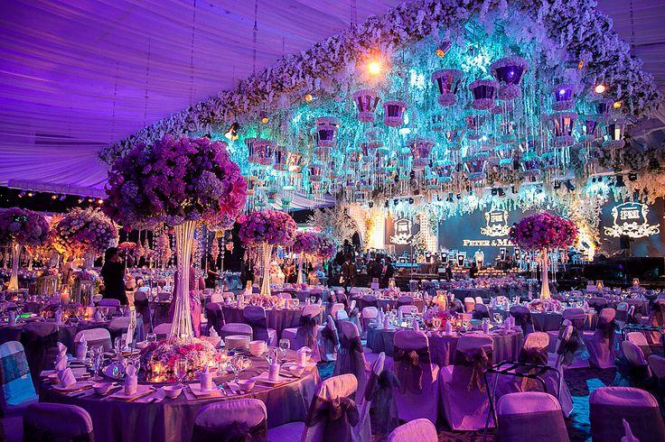 Lovely spain garden for indoor wedding decoration project by lovely spain garden for indoor wedding decoration project by suryanto decoration httpbridestorysuryanto decorationprojectsspain gar junglespirit Image collections