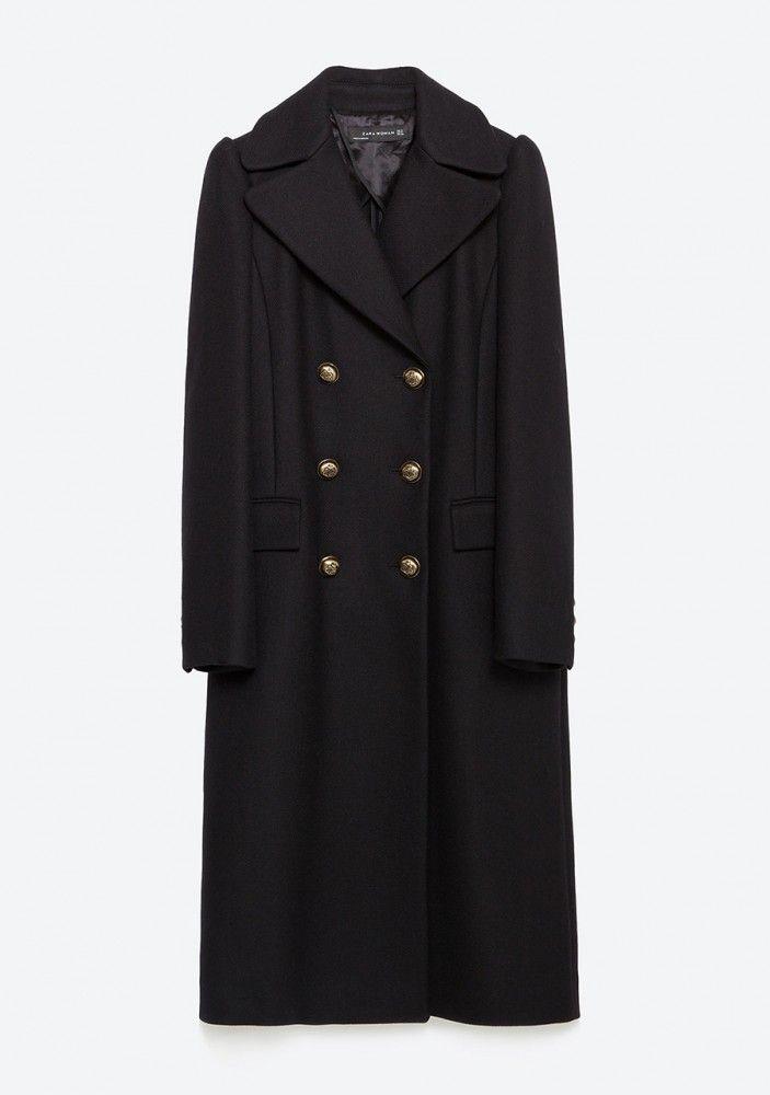 1 695 kr, Zara.