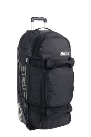 13 best OGIO Bags images on Pinterest | Backpacks, Laptop sleeves ...