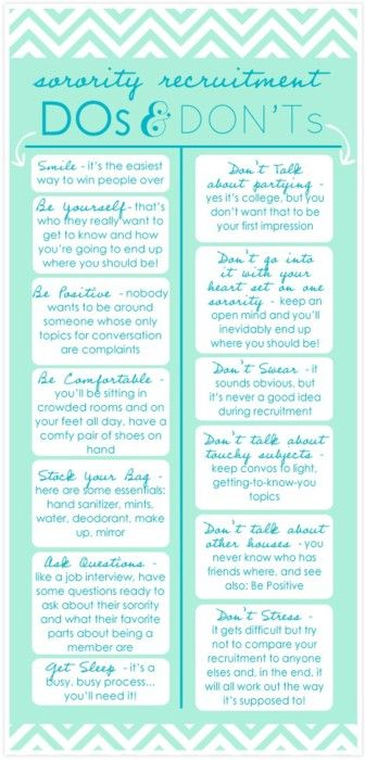 21 best letters of recommendation images on pinterest