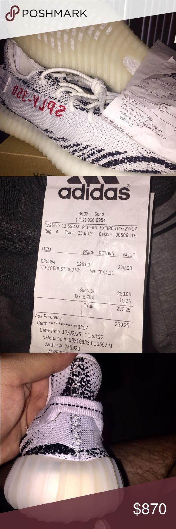 adidas yeezy 350 boost v2 zebra price adidas nmd white blue price