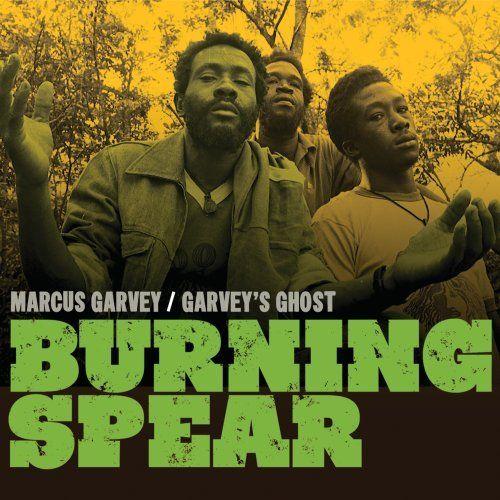 Marcus Garvey + Garvey's Ghost Hip-O Select https://www.amazon.com/dp/B003N7ECJ2/ref=cm_sw_r_pi_dp_x_3OPdybWTMBJMW