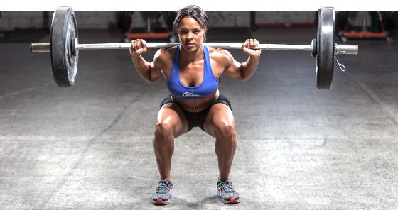 Alicia Harris implements various training styles to carve a figure worthy of a pro card. Find out how this IFBB competitor uses her athletic...
