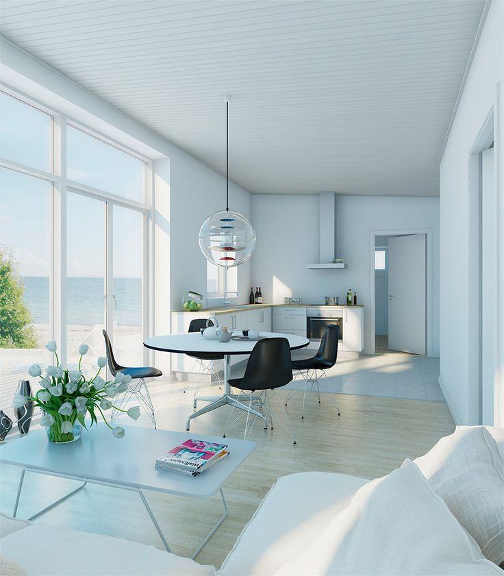 3d-empire.dk+-+Interiør+billeder+|+HusCompagniet+-+Sommerhuse++|+Billeder+af+sommerhuse,+eksteriør+samt+interiør,+til+brug+i+salgsmateriale.