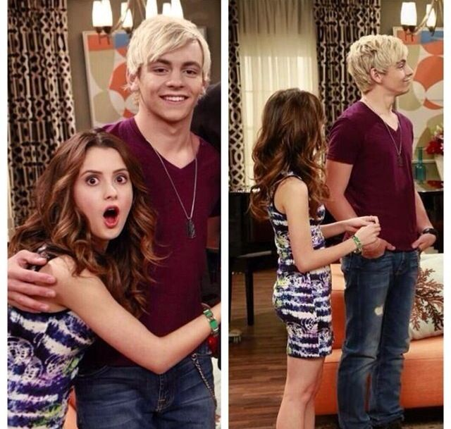 is austin moon and ally dating Austin moon edit classic editor elliot was austin's former crush they started dating in their freshman year in high school more austin & ally fanon wiki.